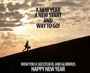 happy new year tango
