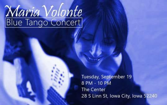 blue tango 2017-09-19